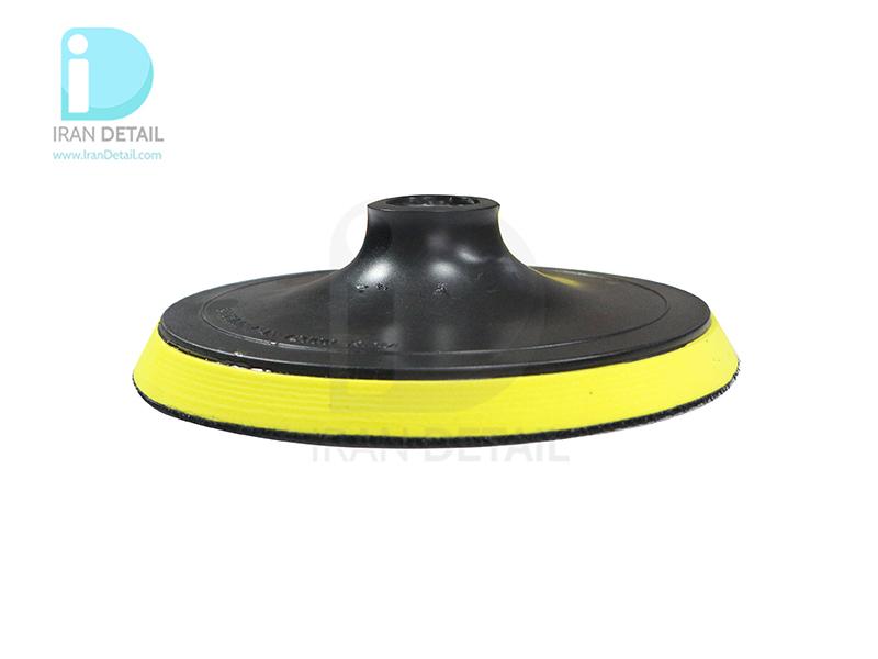 صفحه پلیت 150 میلی متری روتاری Rotary Backing Plate 6inches-