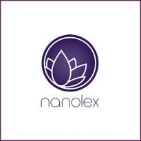 نانولکس ایران