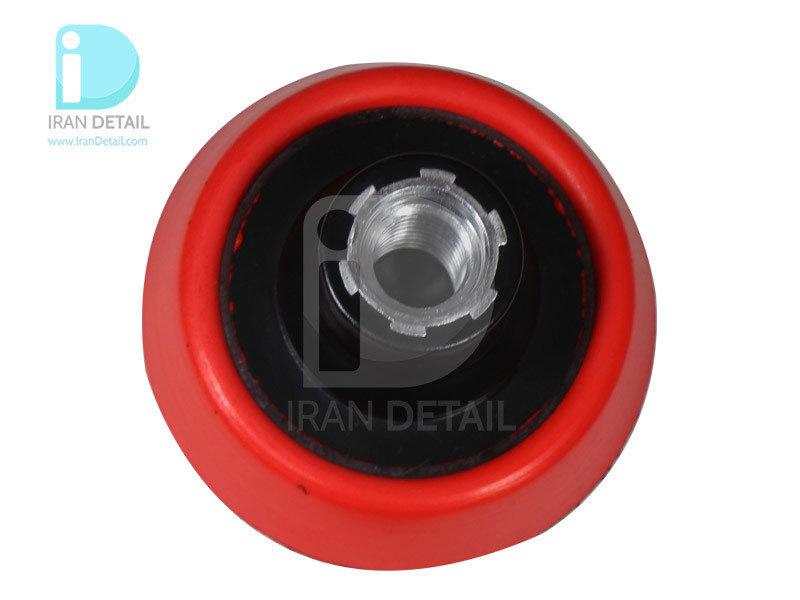 صفحه پلیت روتاری 75 میلی متری Rotary Backing Plate 3 inch-