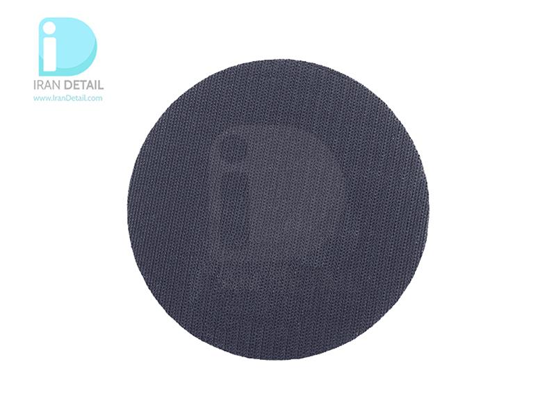 صفحه پلیت 150 میلی متری روتاری Rotary Backing Plate 6inches--