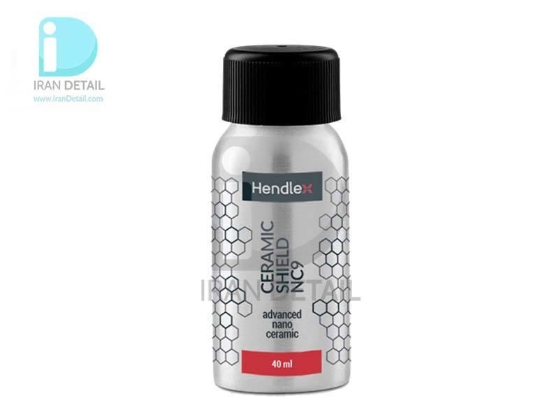 سرامیک بدنه هندلکس Hendlex NC9