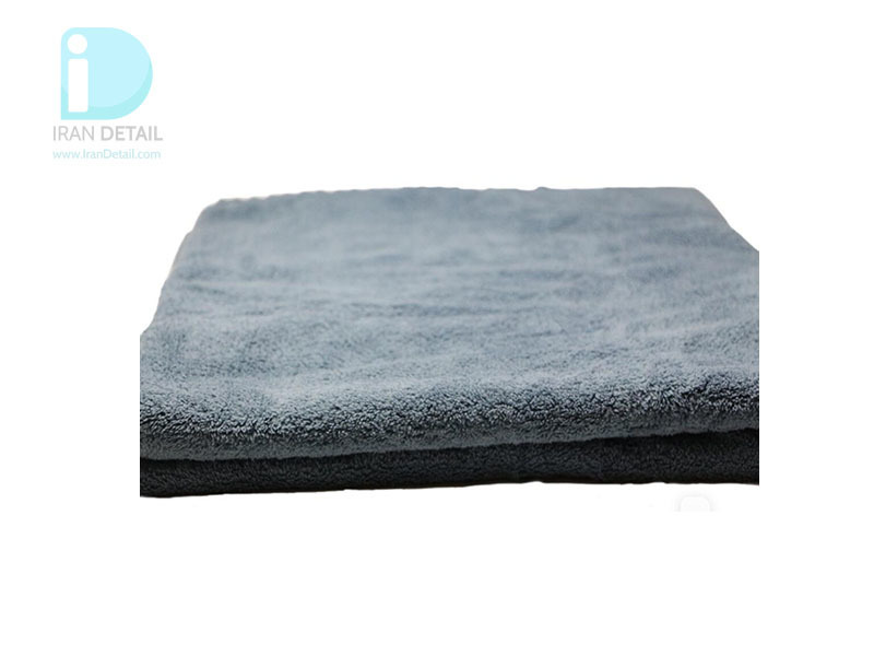 حوله خشک کن 75*150 سانتی متر هامبر Humber Drying Towel Large Size