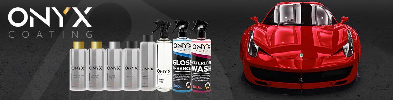محصولات سرامیک اونیکس آلمان onyx coating