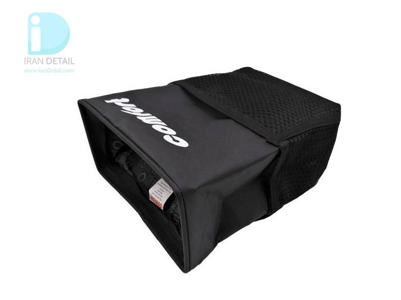 کیف زباله داخل خودرو مدل comfort