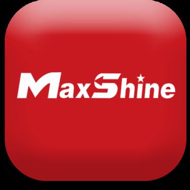 مکس شاین MaxShine