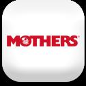 مادرز