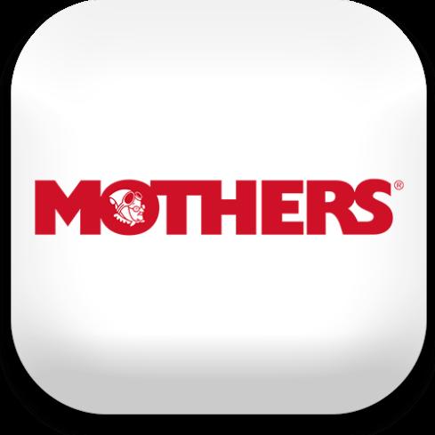 مادرز Mothers