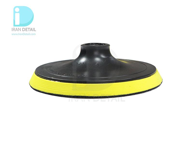 صفحه پلیت 150 میلی متری روتاری Rotary Backing Plate 6inches