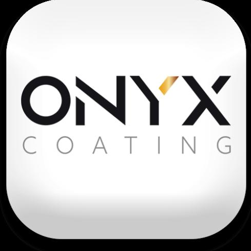 اونیکس کتینک Onyx
