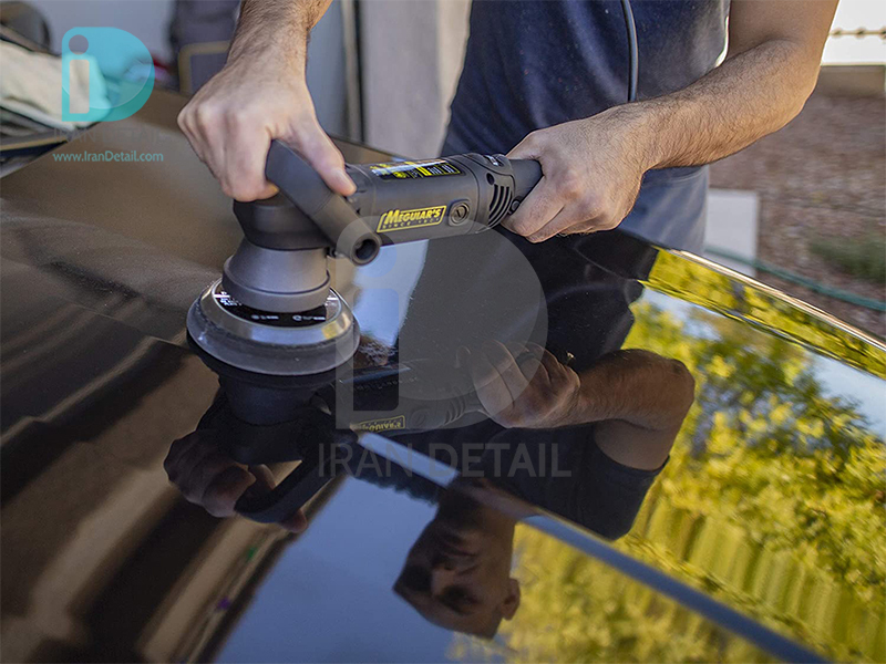 کیت واکس مایع بدنه خودرو مگوایرز Meguiars NXT Generation Tech Wax Liquid 2.0 G12718