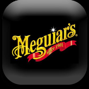 مگوایرز Meguiars