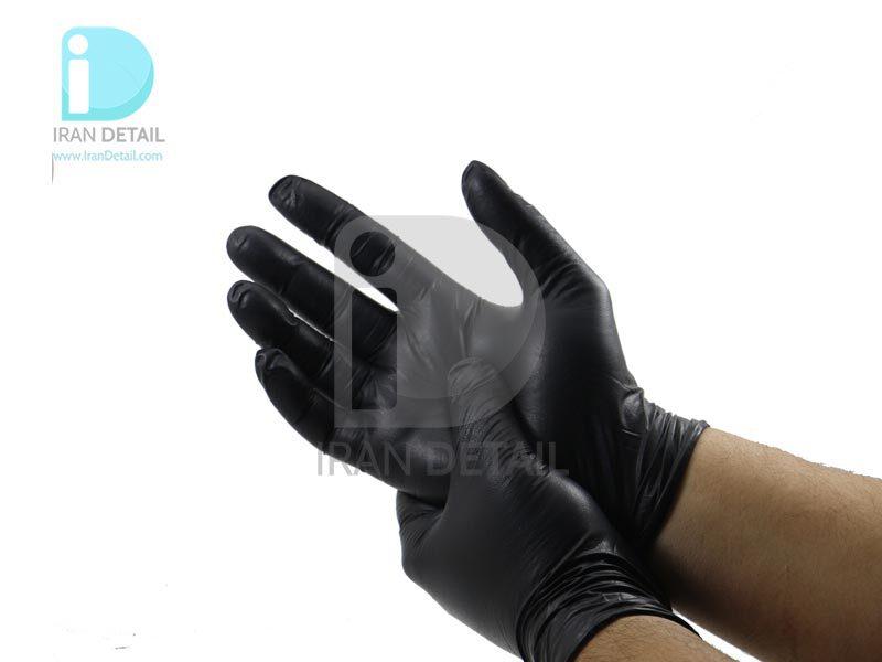 دستکش دیتیلینگ Detailing Gloves