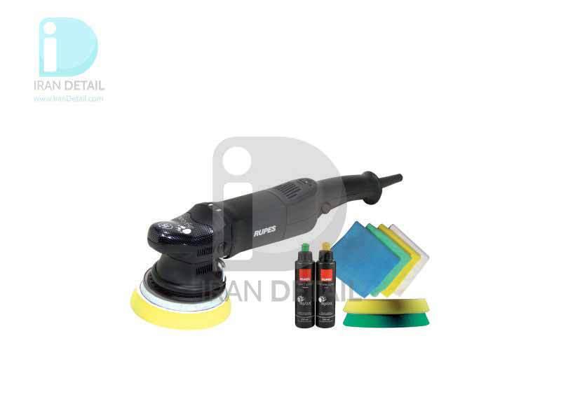 دستگاه اوربیتال روپس مدلRUPES LHR 15ES/STN