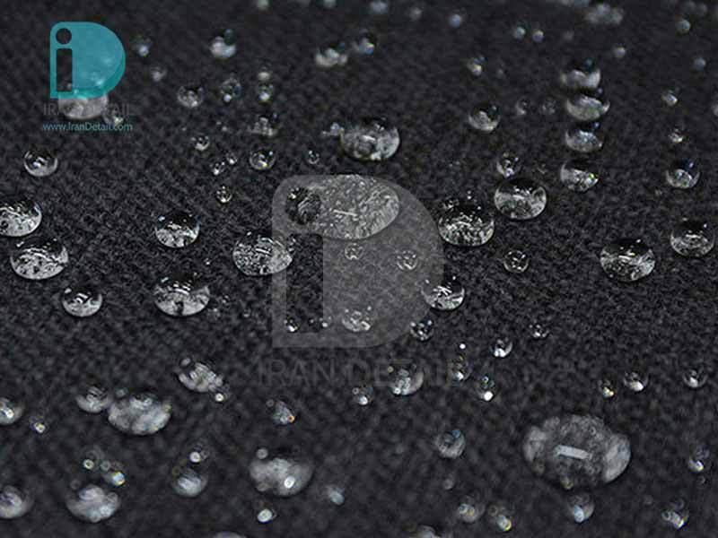 سرامیک منسوجات هندلکس Hendlex Textile