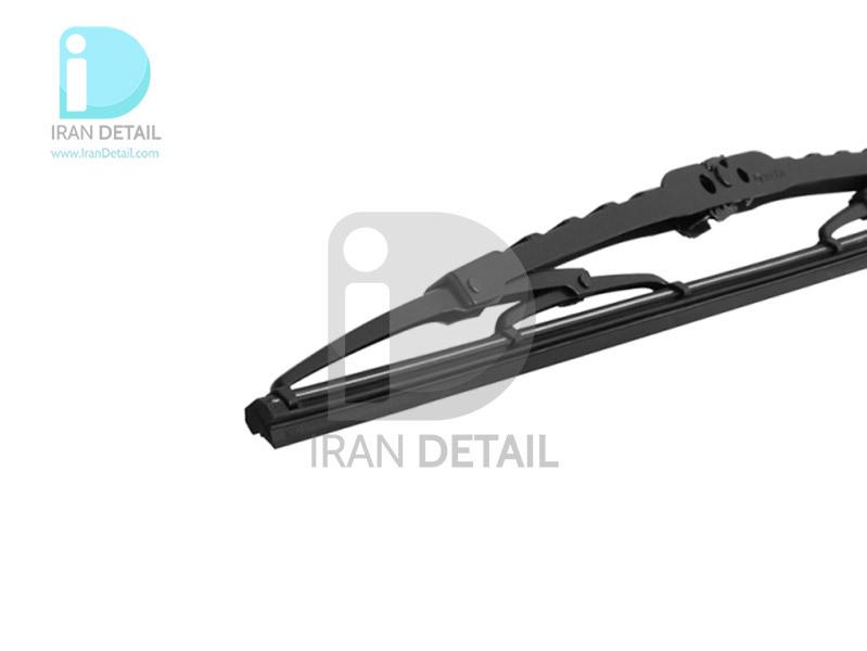 تیغه برف پاک کن خودرو پژو پرشیا پارس بوش مدل Bosch Wiper Blade for Peugeot Persia