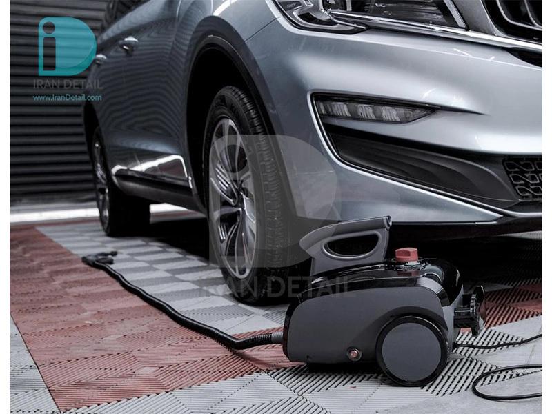 SGCB Pro Car Steam Cleaner SGGF154