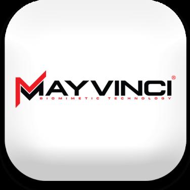 می وینچی Mayvinci