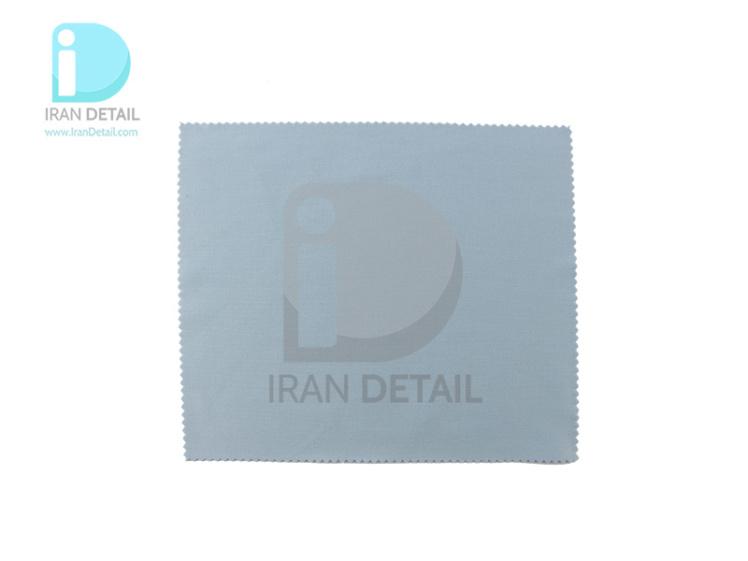 دستمال مخصوص سرامیک خودرو Ceramic Coating Applicator Cloth