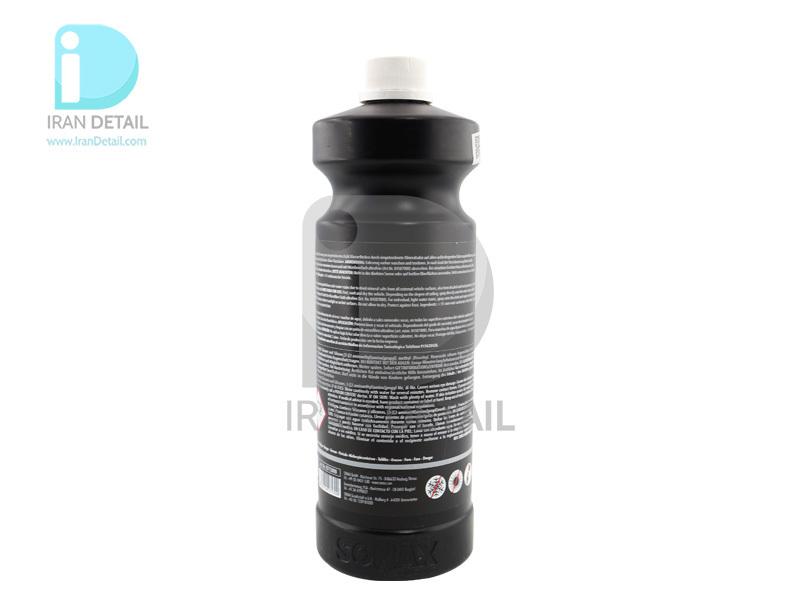 مایع پاک کننده لکه آب سوناکس مدل SONAX Profiline Waterspot Remover