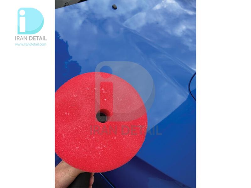 اسپری پوشش سرامیک بدنه خودرو سی ام اکس مادرز مدل MOTHERS CMX Ceramic Spray Coating 1024