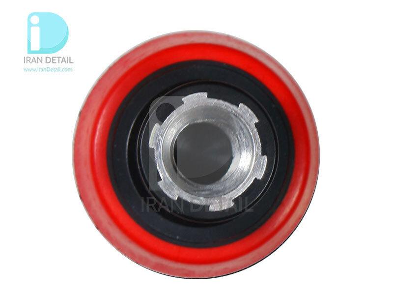صفحه پلیت روتاری 50 میلی متری Rotary Backing Plate 2 inch