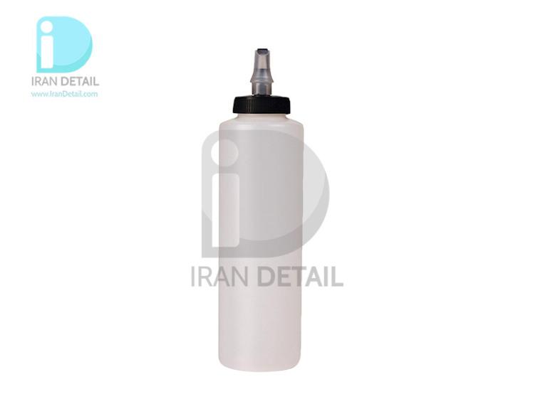 بطري مايع پوليش مگوایرز مدل Meguiars Dispenser Bottles 473ml D9916