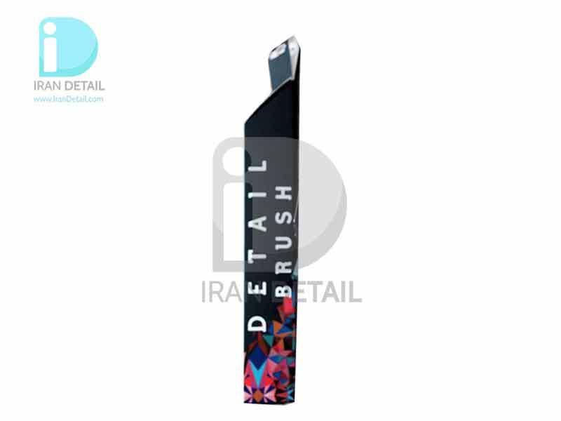 قلم دیتیلینگ اس جی سی بی سایز بزرگ SGCB Detailing Brush Large SGGD268