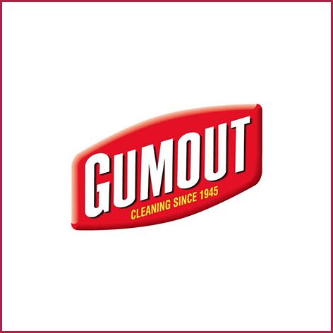 لوگو گاموت