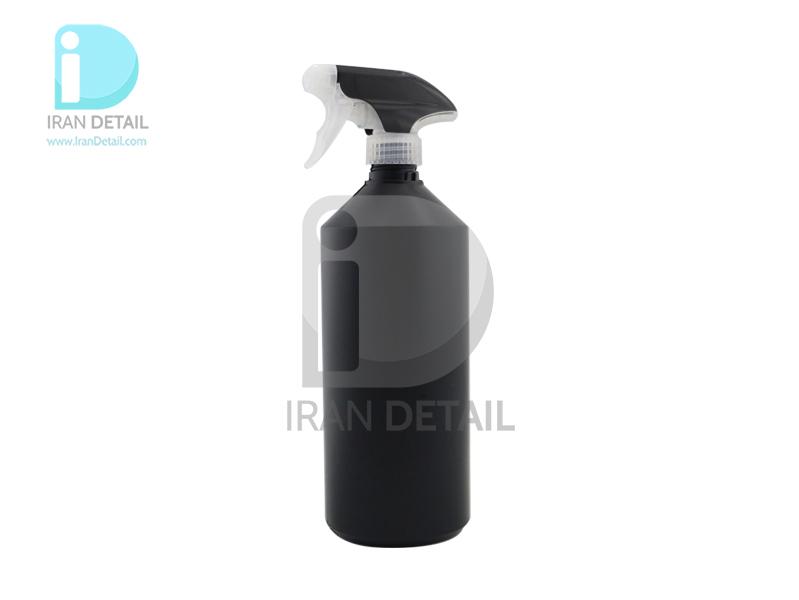 ظرف اسپری پاشش مشکی روپس مدل RUPES Spray Bottle Black 110.1607