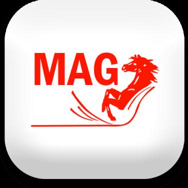 مگ Mag