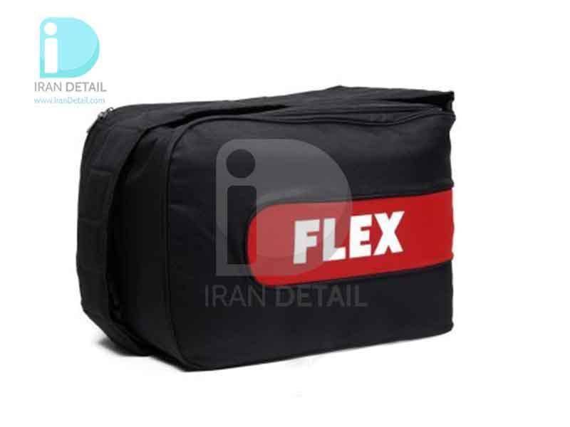کیف پولیشر فلکس Flex Polisher Bag