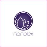 نانولکس