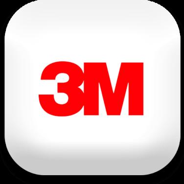 تری ام 3M