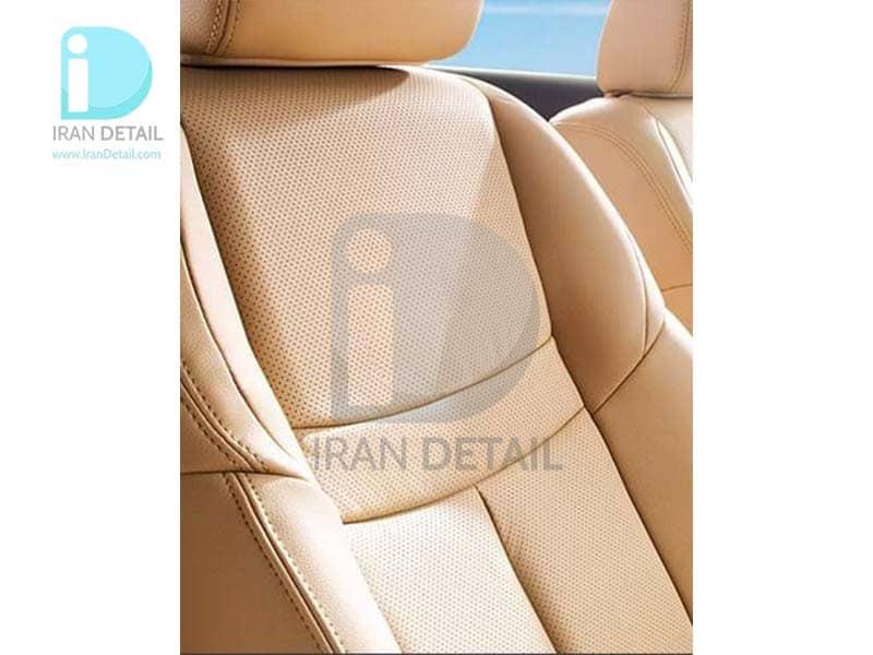 اسپری تمیز کننده و محافظ سطوح داخلی خودرو ترتل واکس مدل Turtle Wax Ice All in One Interior Cleaner & Protectant