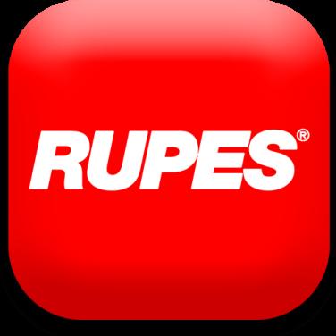 روپس Rupes