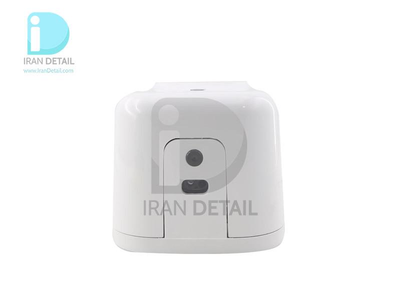 دستگاه محلول ضدعفونی اتوماتیک