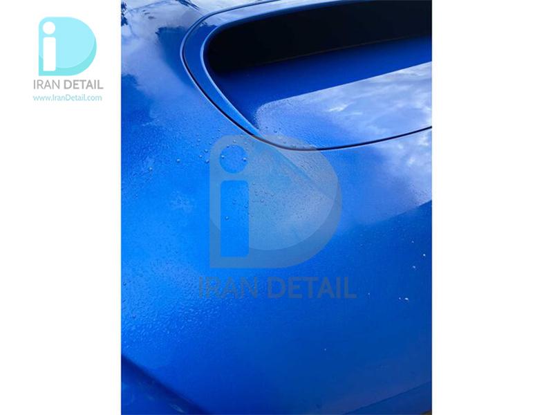 اسپری آماده ساز رنگ و چربی زدا سی ام اکس مادرز مدل MOTHERS CMX Surface Prep 01224