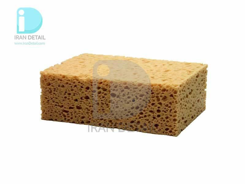 اسفنج شستشو خودرو كخ كيمی مدل Koch Chemie Washing Sponge