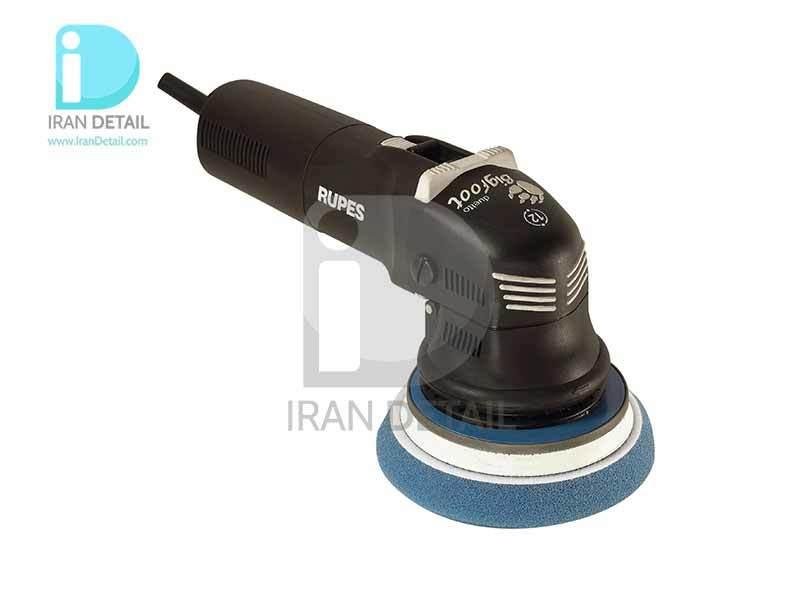 دستگاه اوربیتال روپس مارک 2 مدلRUPES LHR 12E/DLX