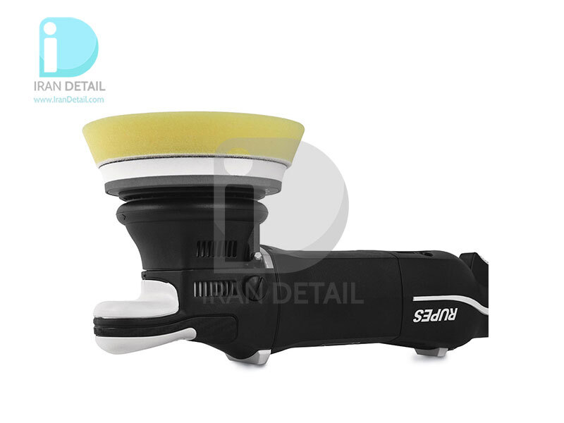 دستگاه روپس مارک ۳ مدل RUPES LHR15 lll/ STF
