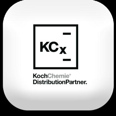 کوکمی Koch Chemie