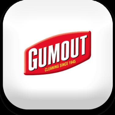گام اوت GumOut