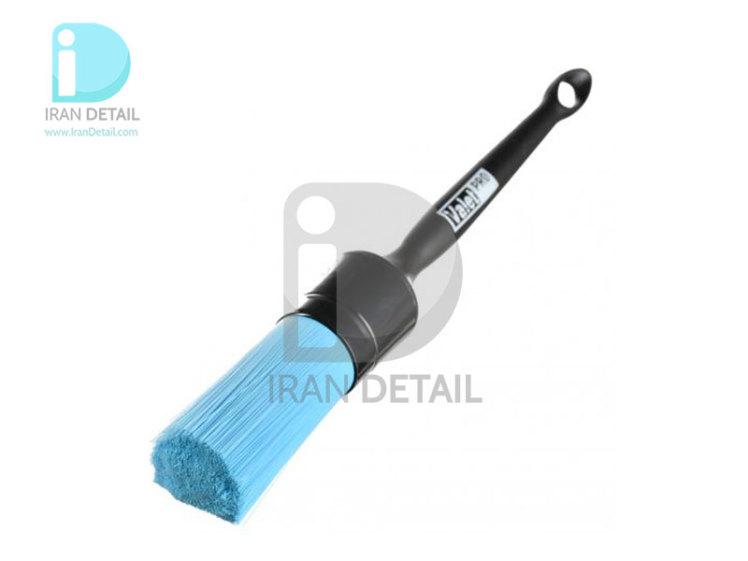 برس دیتیلینگ خودرو فرچه صفرشویی مدل Valet Pro Detailing Brush BRU 22