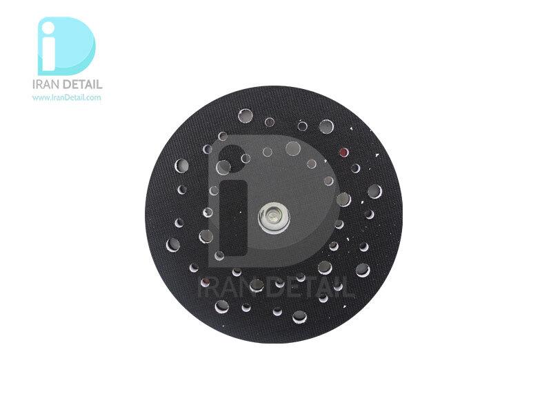 صفحه پلیت مخصوص دستگاه پولیش 21 روپس مدل Rupes Pad Velcro M8 for LHR21 981.500