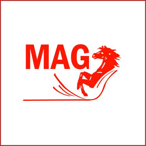 لوگو مگ