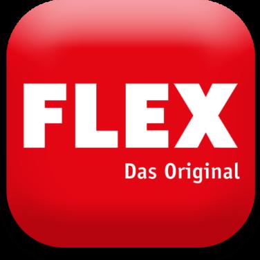 فلکس Flex