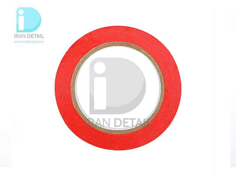 چسب ماسکه اس جی سی بی SGCB Masking Tape SGGD144