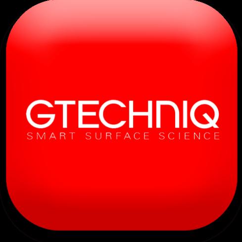 جی تکنیک Gtechniq