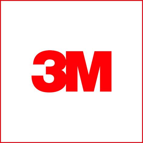 لوگو 3m
