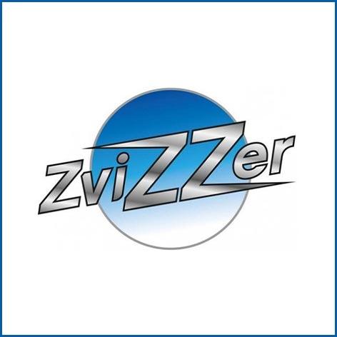 لوگو زیزر